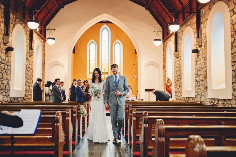 Clonwilliam house Wedding_0049