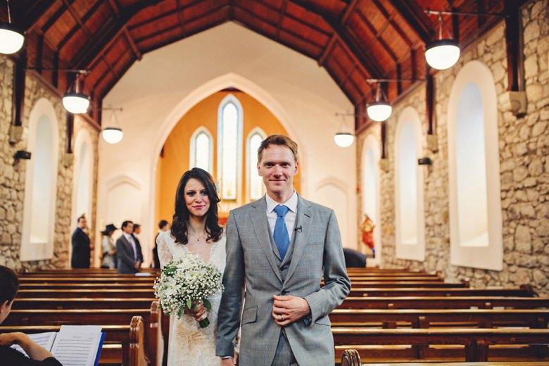 Clonwilliam house Wedding_0050
