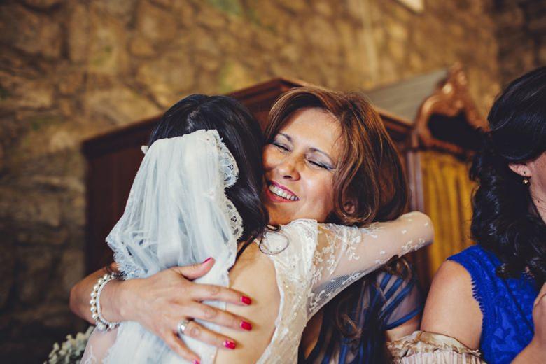 Clonwilliam house Wedding_0051