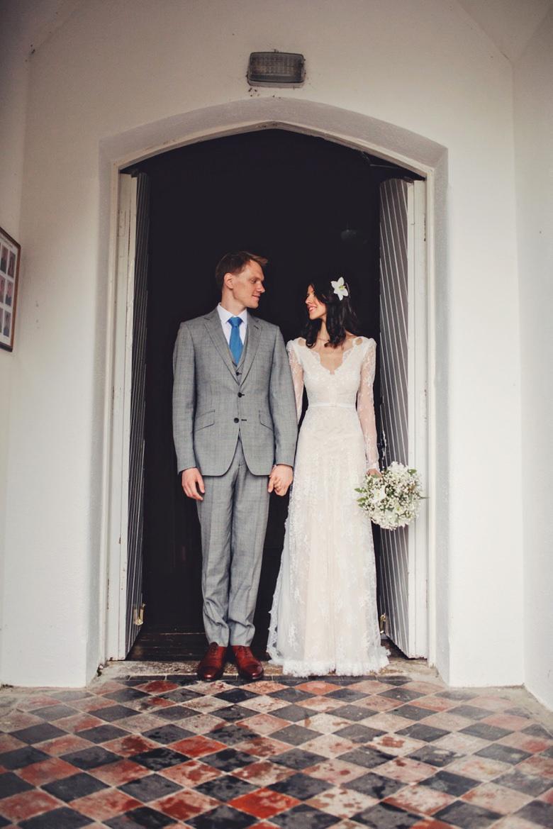 Clonwilliam house Wedding_0053
