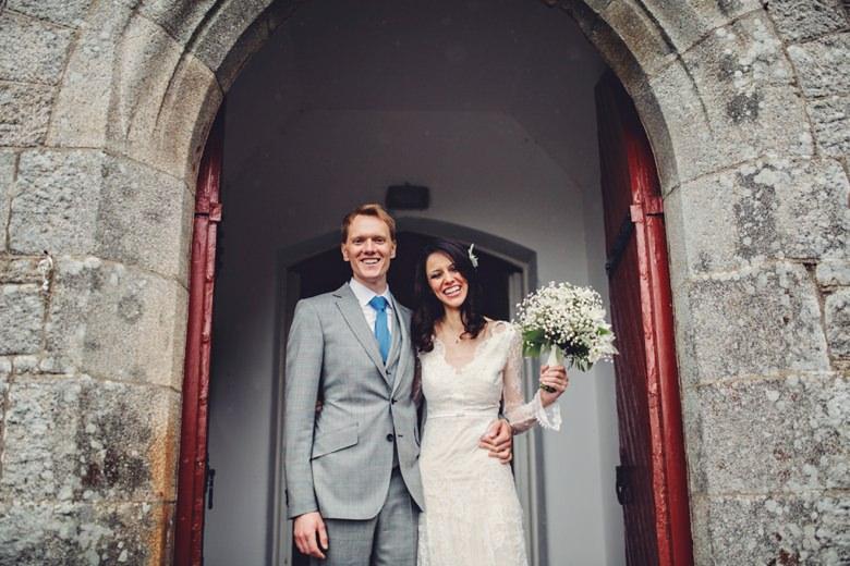 Clonwilliam house Wedding_0055