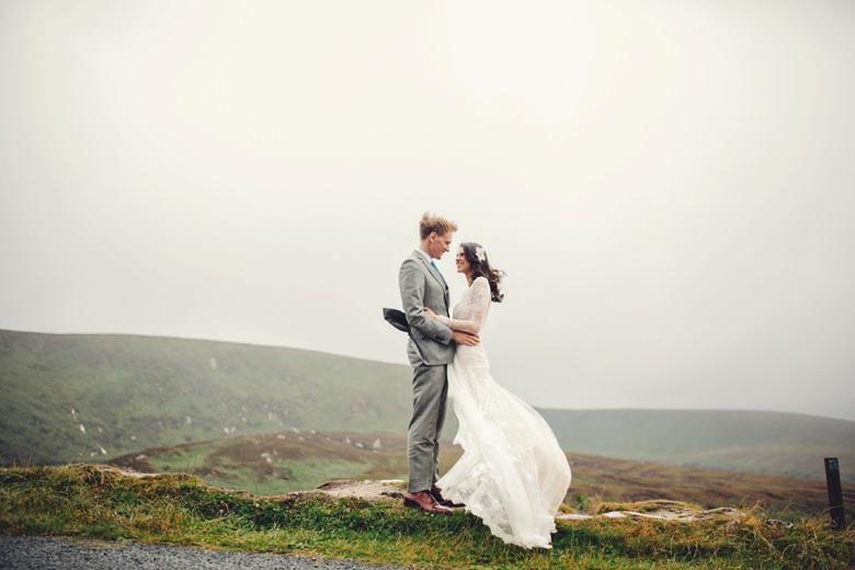 Clonwilliam house Wedding_0057