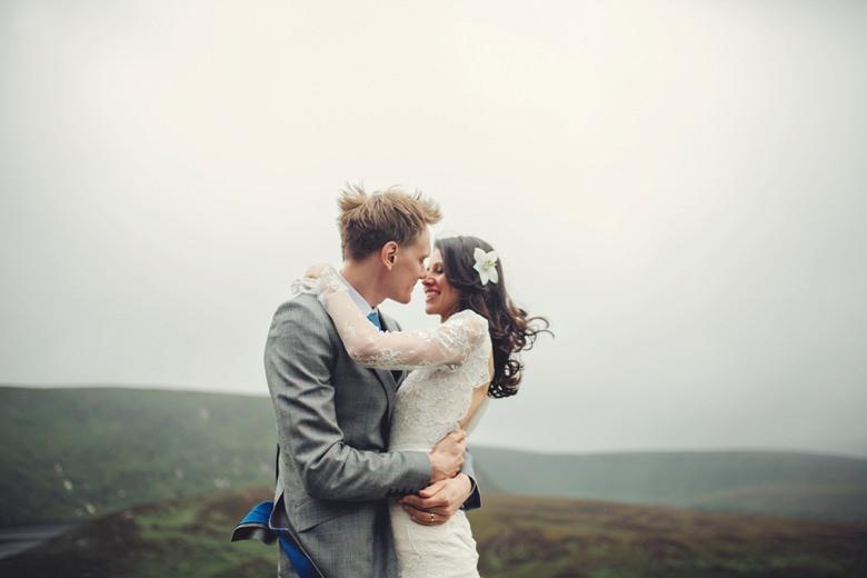 Clonwilliam house Wedding_0058