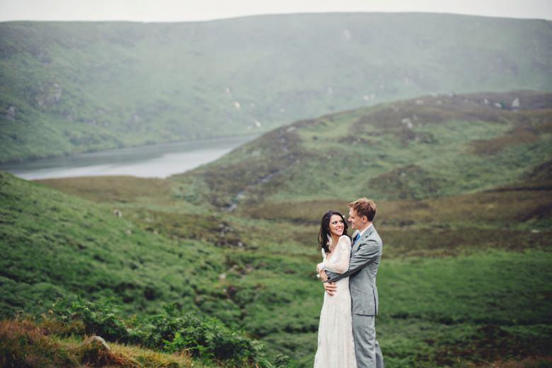 Clonwilliam house Wedding_0061
