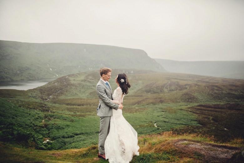 Clonwilliam house Wedding_0063
