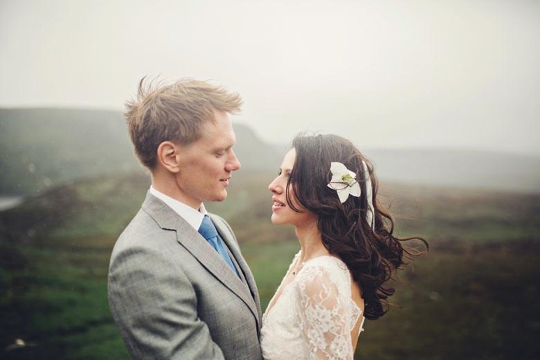 Clonwilliam house Wedding_0064