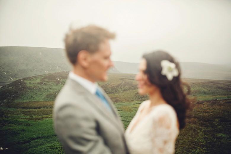 Clonwilliam house Wedding_0065