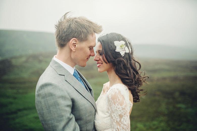Clonwilliam house Wedding_0066