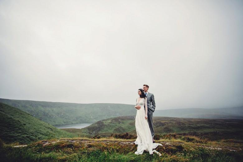 Clonwilliam house Wedding_0067