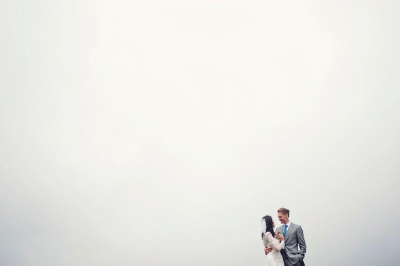 Clonwilliam house Wedding_0069