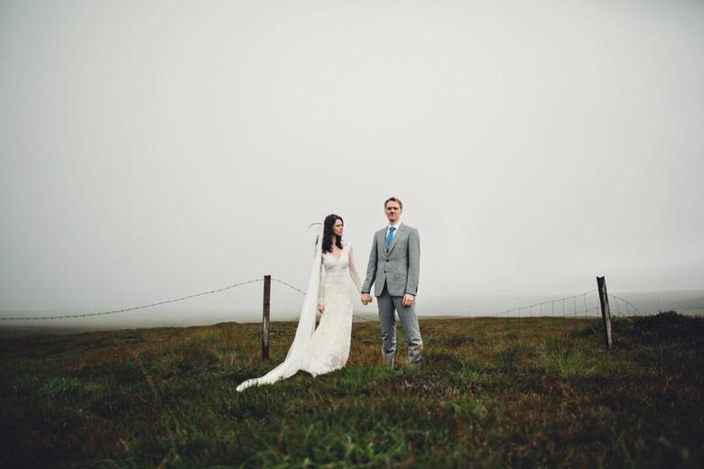 Clonwilliam house Wedding_0071