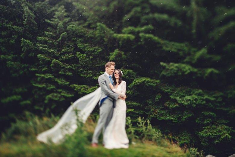 Clonwilliam house Wedding_0073
