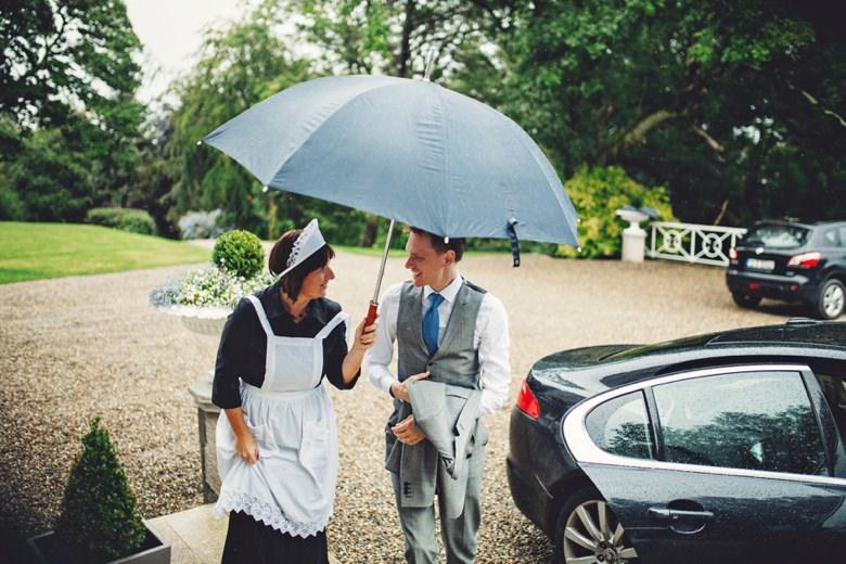 Clonwilliam house Wedding_0074