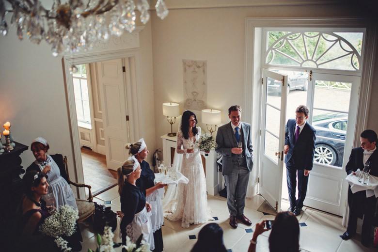 Clonwilliam house Wedding_0076