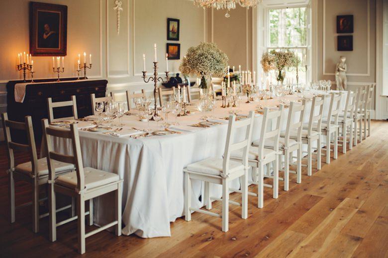 Clonwilliam house Wedding_0077
