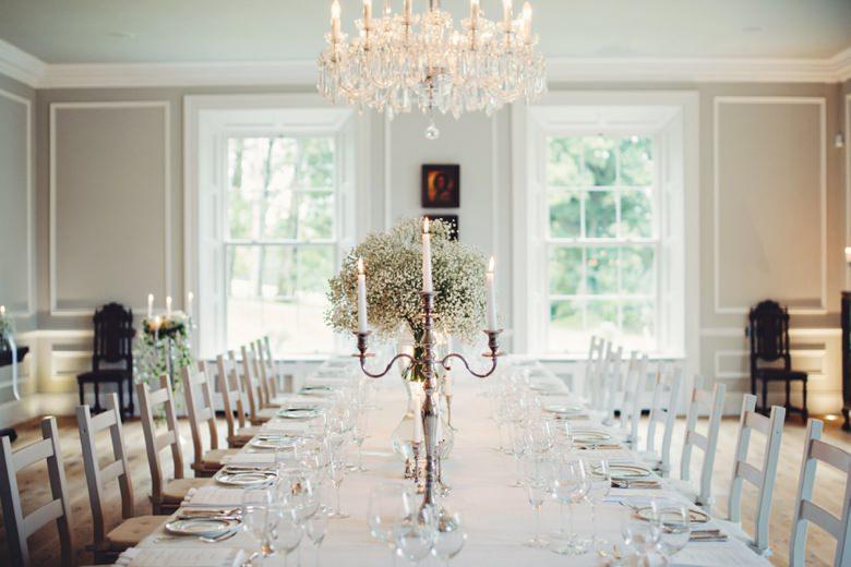 Clonwilliam house Wedding_0078