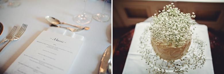 Clonwilliam house Wedding_0079