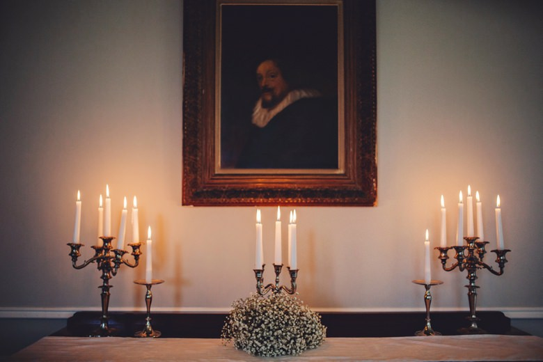 Clonwilliam house Wedding_0080