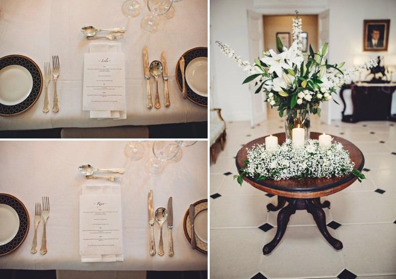 Clonwilliam house Wedding_0081