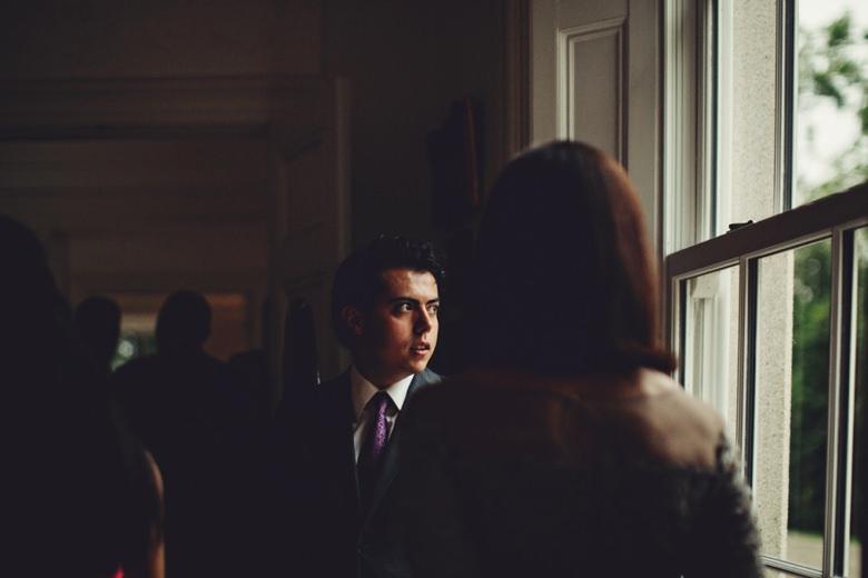 Clonwilliam house Wedding_0085
