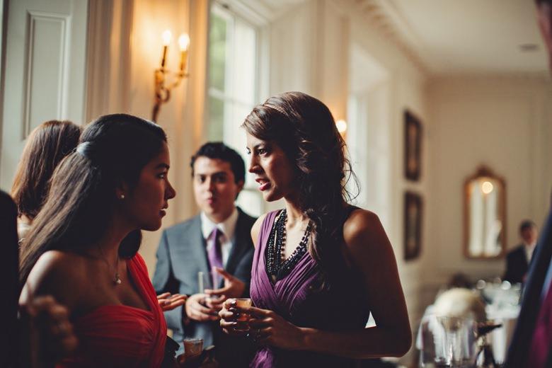 Clonwilliam house Wedding_0088