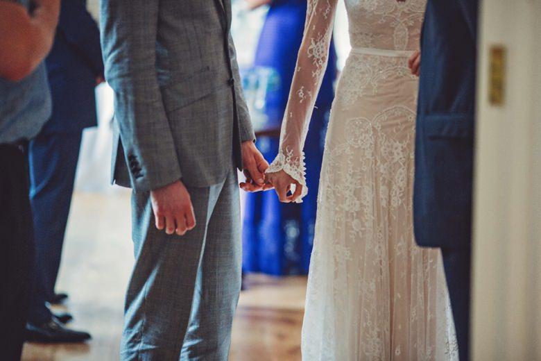 Clonwilliam house Wedding_0089