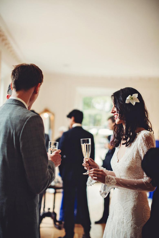 Clonwilliam house Wedding_0090