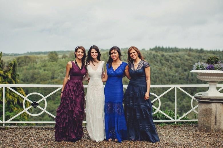 Clonwilliam house Wedding_0092