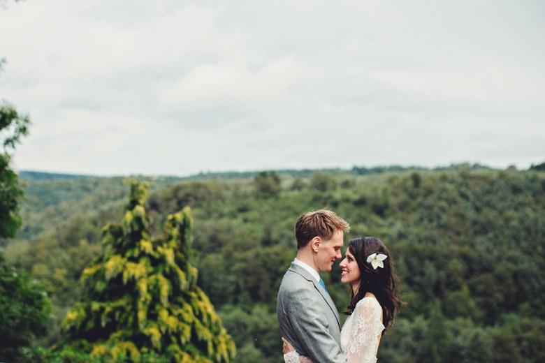 Clonwilliam house Wedding_0093
