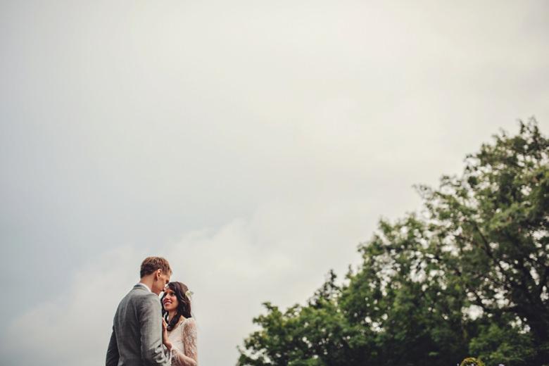 Clonwilliam house Wedding_0095