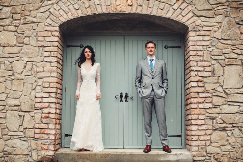 Clonwilliam house Wedding_0096