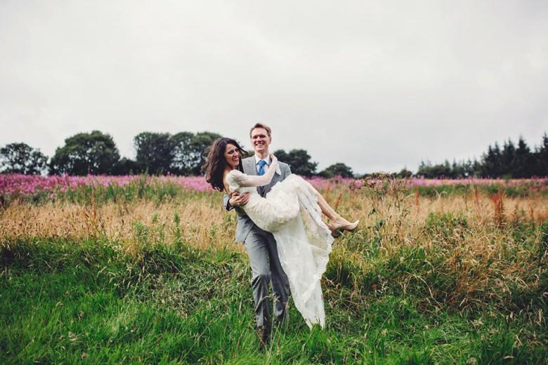Clonwilliam house Wedding_0099