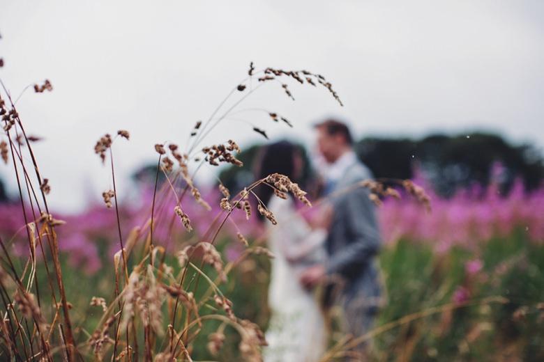 Clonwilliam house Wedding_0100