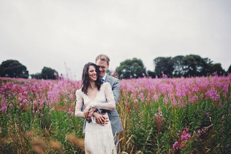 Clonwilliam house Wedding_0102