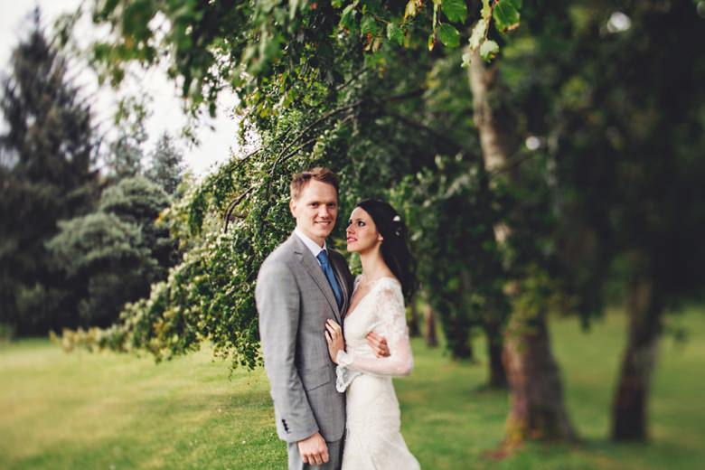 Clonwilliam house Wedding_0107