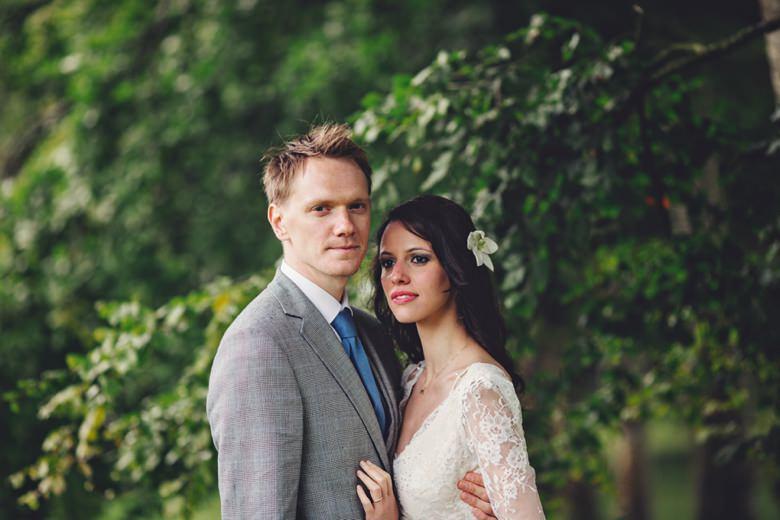 Clonwilliam house Wedding_0108