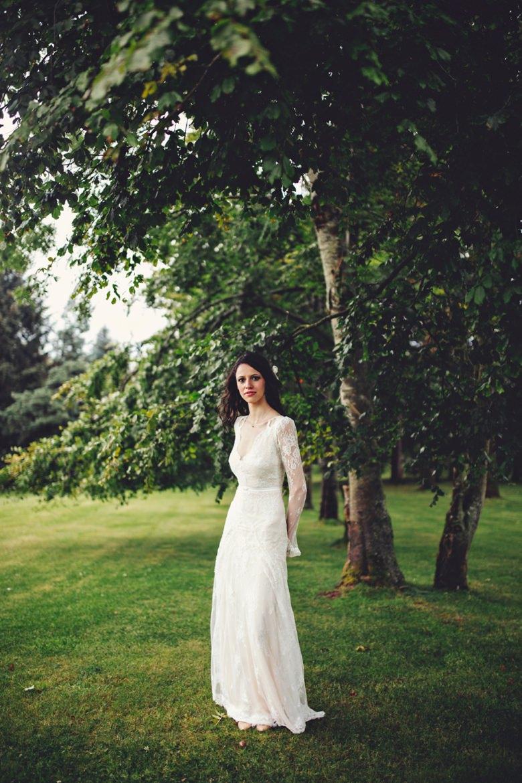 Clonwilliam house Wedding_0111