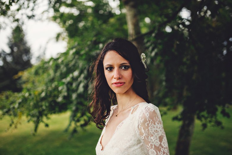 Clonwilliam house Wedding_0112