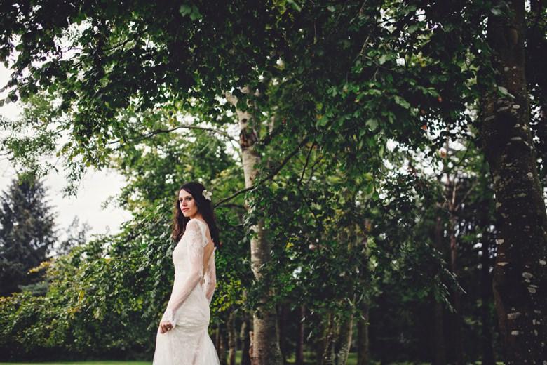 Clonwilliam house Wedding_0113