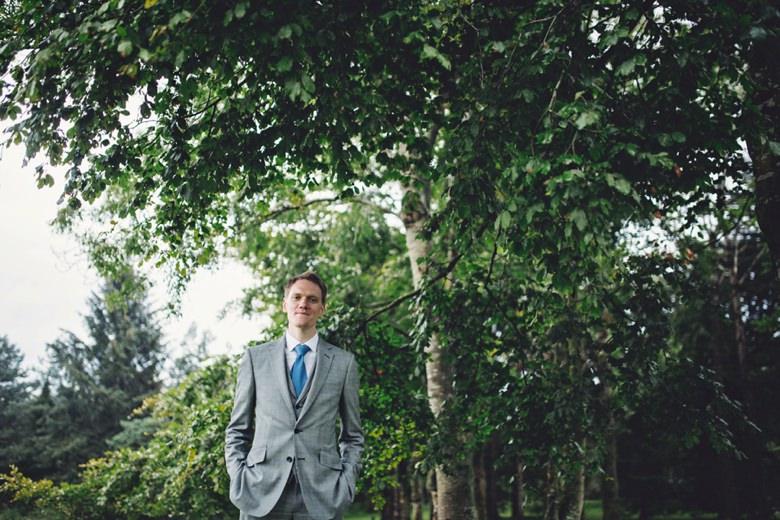 Clonwilliam house Wedding_0114