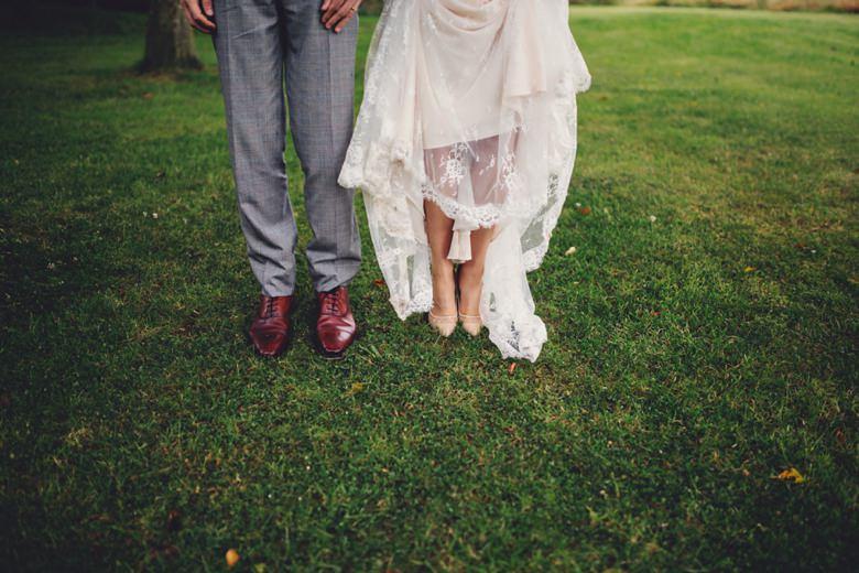 Clonwilliam house Wedding_0115