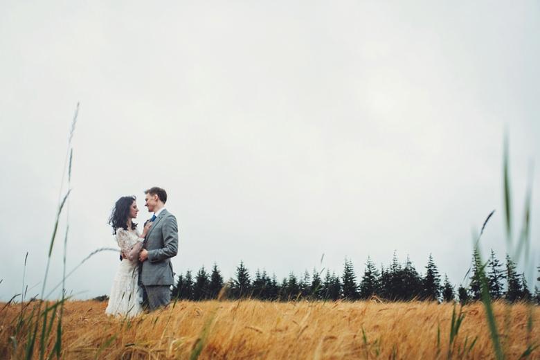 Clonwilliam house Wedding_0116