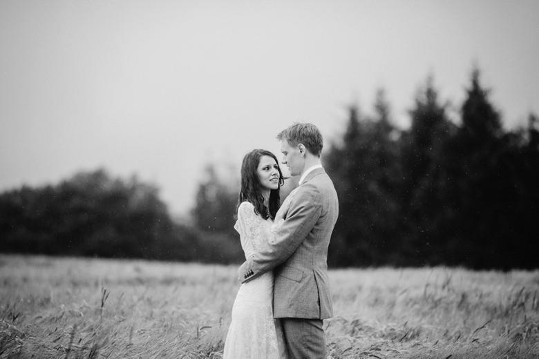 Clonwilliam house Wedding_0117