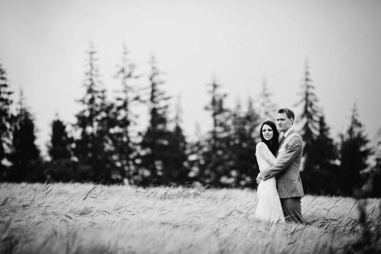 Clonwilliam house Wedding_0118