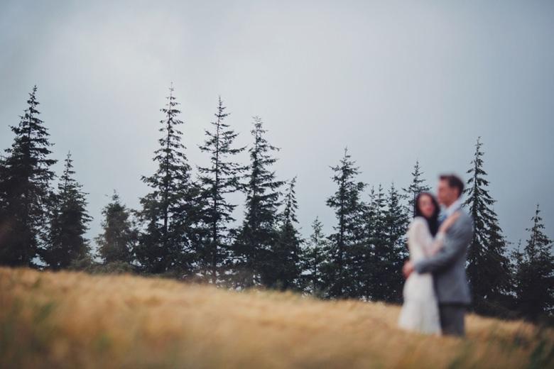 Clonwilliam house Wedding_0119