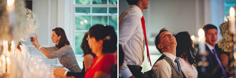 Clonwilliam house Wedding_0121
