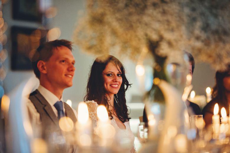 Clonwilliam house Wedding_0125
