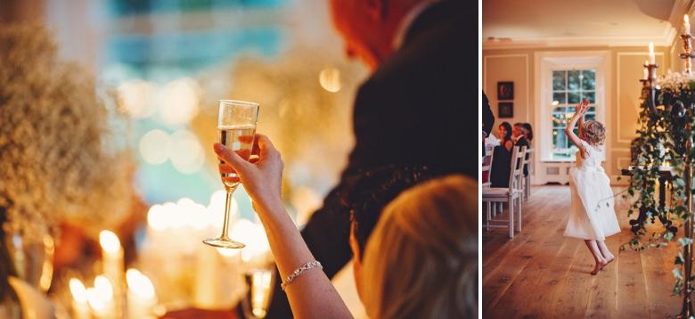 Clonwilliam house Wedding_0126