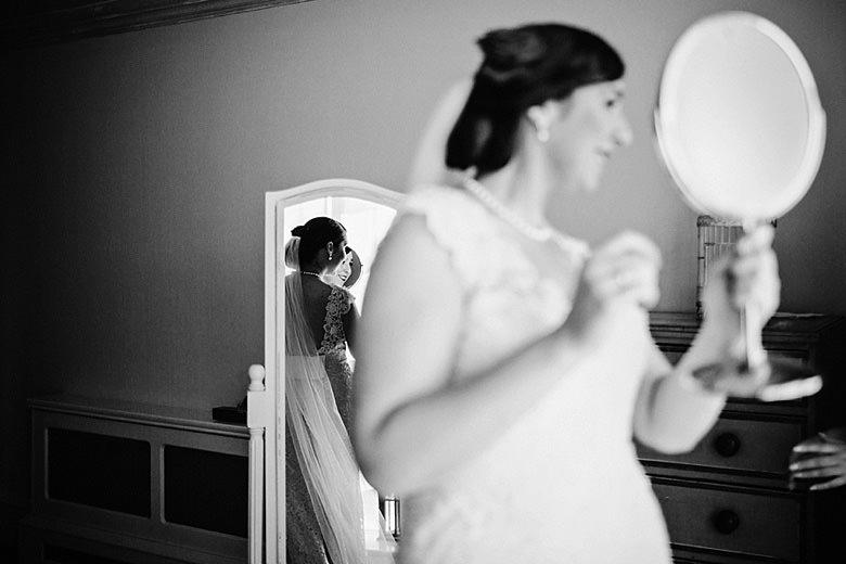 European Wedding Photographer