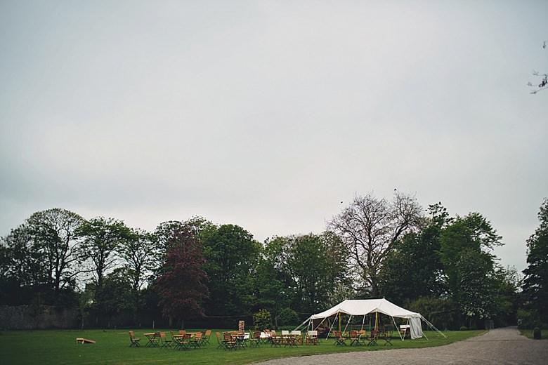 CloughJordan-Wedding-Photographer_0001